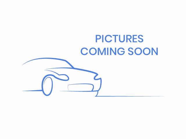 Used 2015 Volvo S60 2015.5 4dr Sdn T5 Drive-E Premier FWD