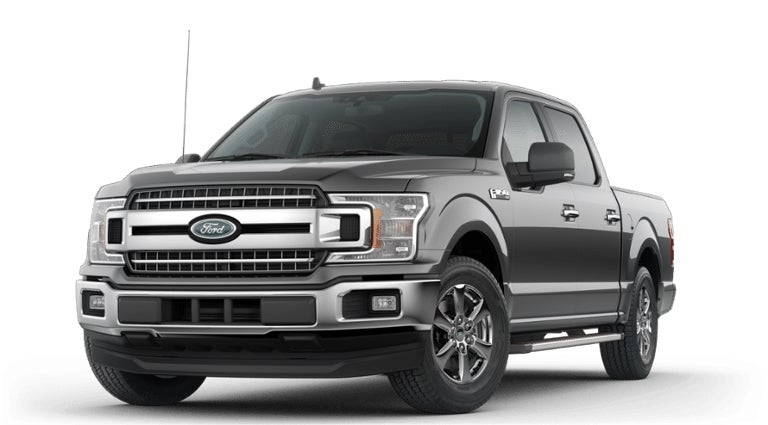 2015   Ford Edge SEL Ecoboost AWD