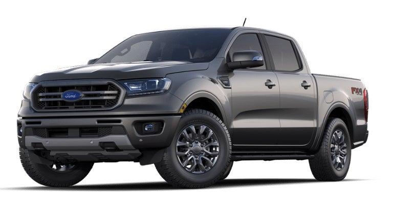 2012   Ford Fusion SE FWD