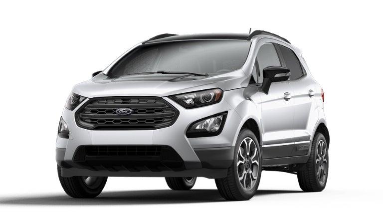 2014   Ford Focus SE FWD