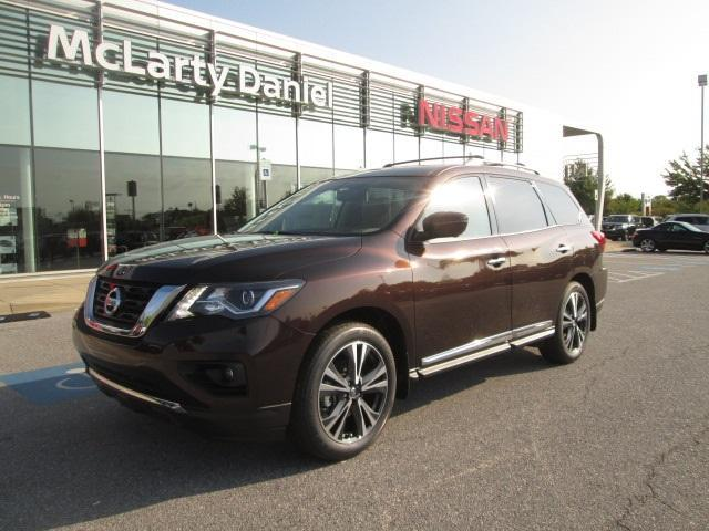 2015 Acura MDX 3.5L AWD SUV for sale in Exeter NH