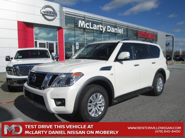 2014 Toyota RAV4 Limited AWD SUV for sale in Exeter NH