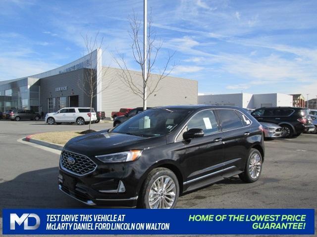 2014 Ford Focus SE Hatchback 4 cyls