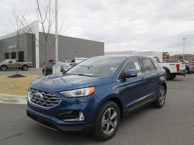 2016 Ford Explorer Limited AWD SUV 4 cyls