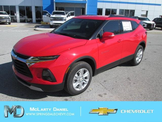 Used 2017 Hyundai Tucson Sport SUV in Manchester, NH