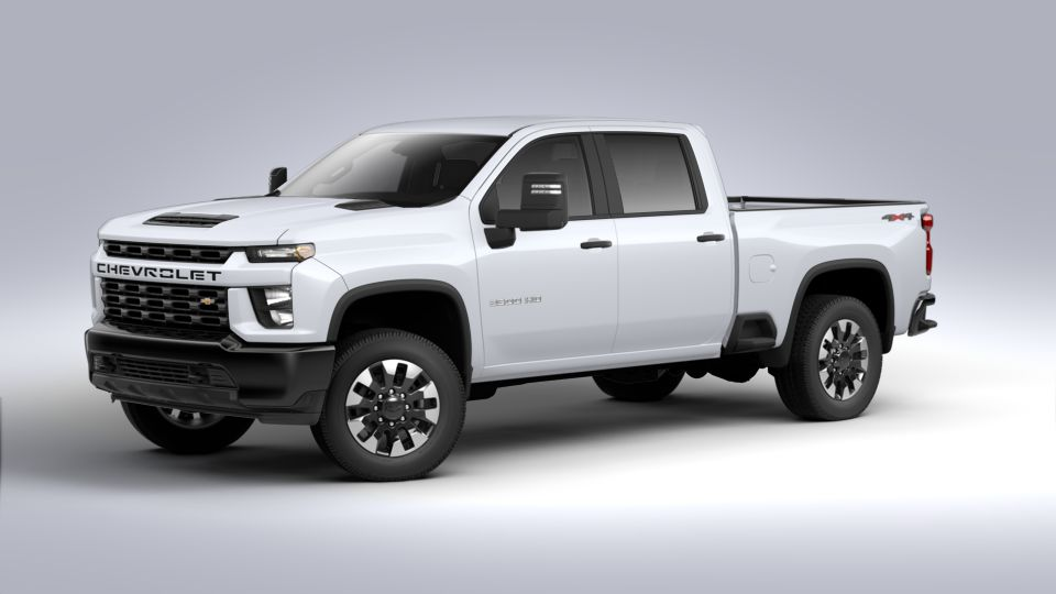 Used 2013 Toyota Tundra Platinum 5.7L V8 Truck in Manchester, NH