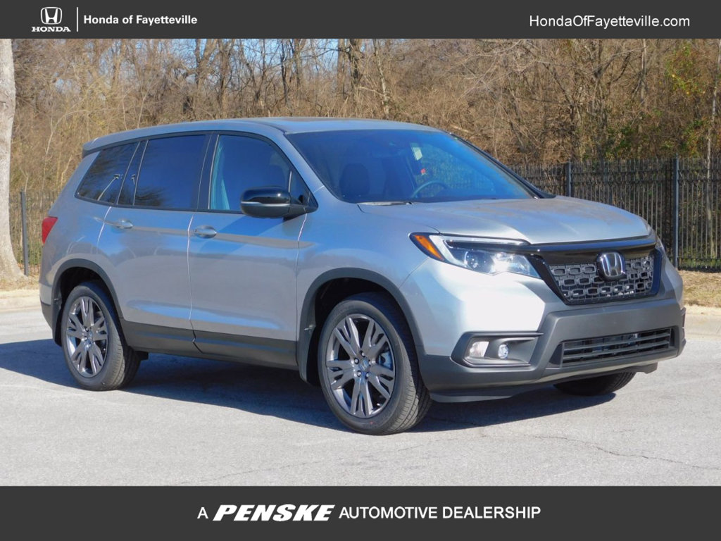 Used 2017 Jeep Cherokee Limited 4x4 SUV in Manchester, NH