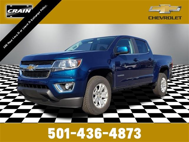 Used 2017 Chevrolet Silverado 1500 LT w/1LT Truck Double Cab in Manchester, NH