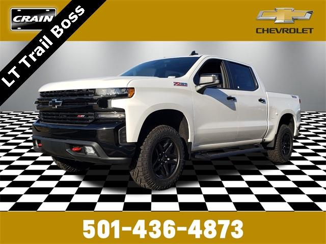 Certified Pre-Owned 2018 Ram 2500 Longhorn Truck Crew Cab in Manchester, NH