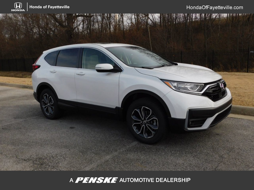 Certified Pre-Owned 2016 Jeep Cherokee Limited 4x4 SUV in Manchester, NH