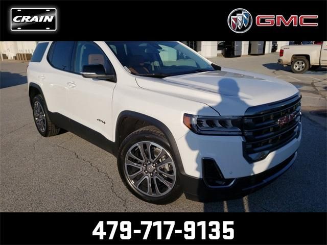 2018 Jeep Grand Cherokee Altitude SUV | Nashua NH