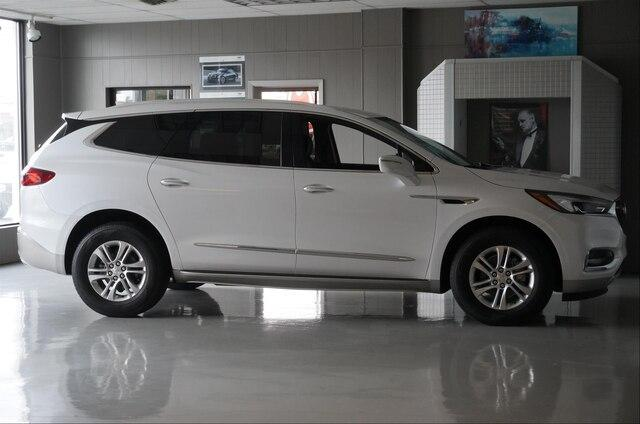 2017 Ford Fusion SE SEDAN I4 GTDI