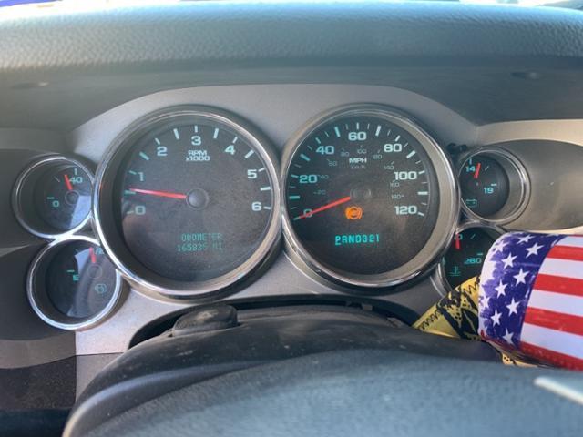 2018 Chevrolet Equinox LT SUV 4