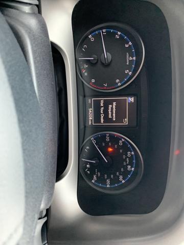 2013 Ford Taurus Limited Sedan 6