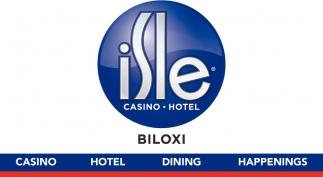 Isle casino hotel biloxi coupons northern star casino spokane