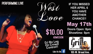West Love