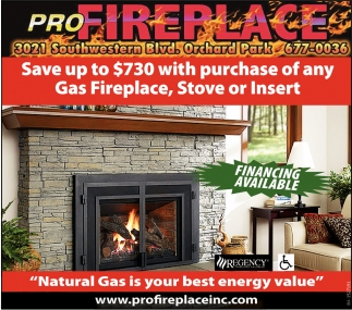 Natural Gas Is Your Best Energy Value