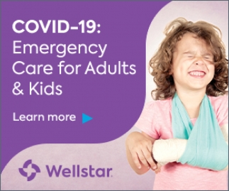 COVID-19: Emergency Care for Adults & Kids