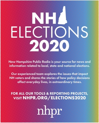 NH Elections 2020