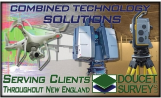 Combined Technology Solutions