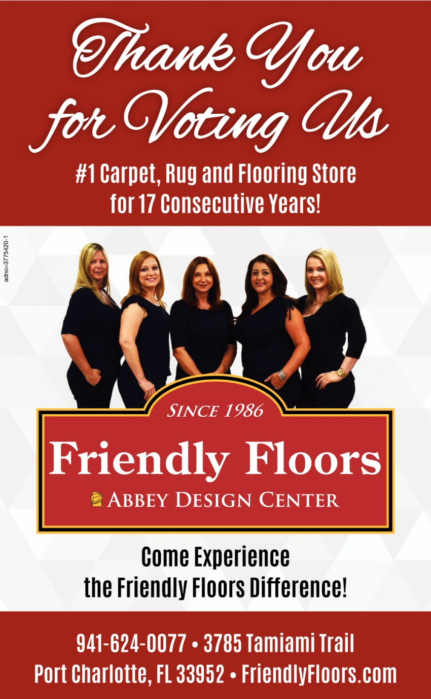 #1 Carpet, Rug and Flooring Store