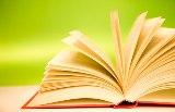 little_openbook_green_2