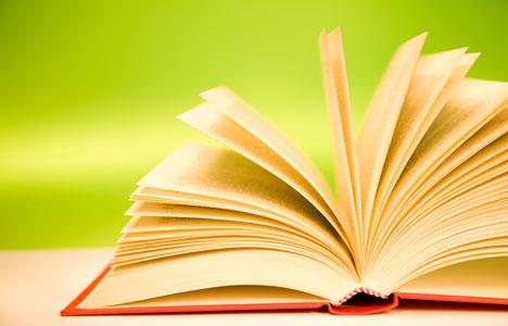 openbook_green_20
