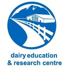Dairy Education and Research Centre