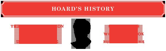 Hoard's Dairyman farm history