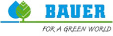 Bauer North America