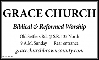 Biblical & Reformed Worship