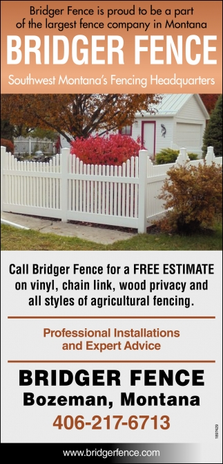 Free Estimate on Vinyl
