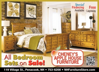 All Bedroom Sets On Sale!