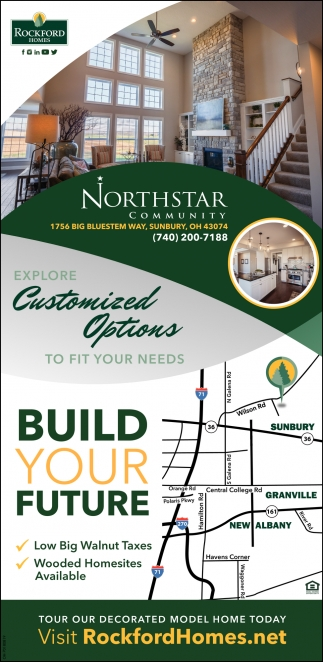 Northstar Community