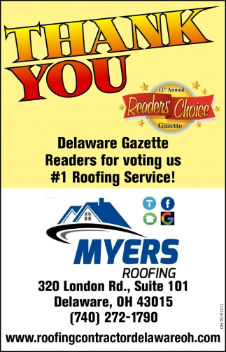 #1 Roofing Service