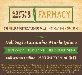 Deli-Styly Cannabis Marketplace