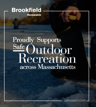 Safe Outdoor Recreation