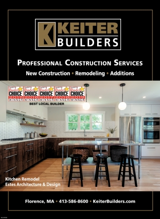 Professional Construction Services