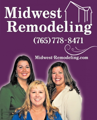 Midwest Remodeling