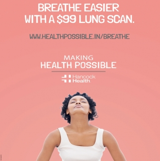 Making Health Possible