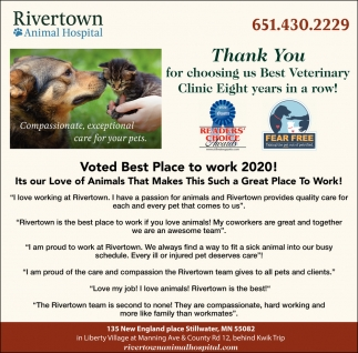 52 HQ Pictures Pets Classifieds Mn / Dog Boarding In ...