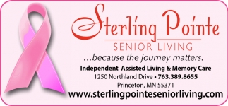 Independent Assisted Living & Memory Care
