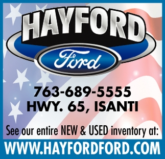 See Our Entire New & Used Inventory