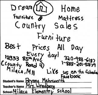 Home Mattress Sales