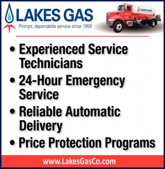 Experienced Service Technicians