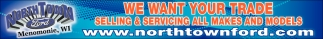 Selling & Servicing All Makes and Models