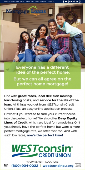 Great Rates, Local Decision Making