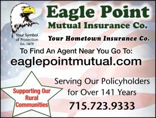 Your Hometown Insurance