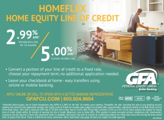 Homeflex Home Quality