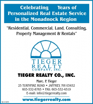 Residential, Commercial, Land, Consulting, Property Management & Rentals